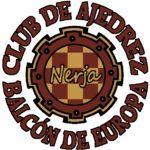 Primera ronda - XII Torneo de ajedrez local 2018 Balcón de Europa.