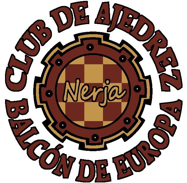 Club de ajedrez Balcón de Europa